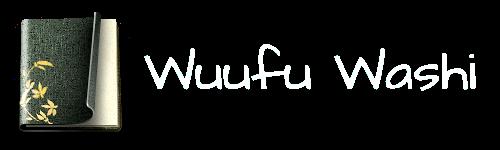 Wuufu Washi